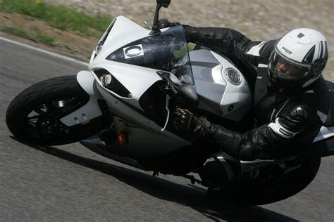 Motorrad Fahren Ohne Hose by Cornu Master School 187 Rennstreckenkurse