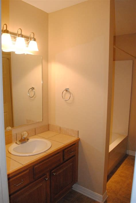 heritage cove apartments hattiesburg ms apartment finder