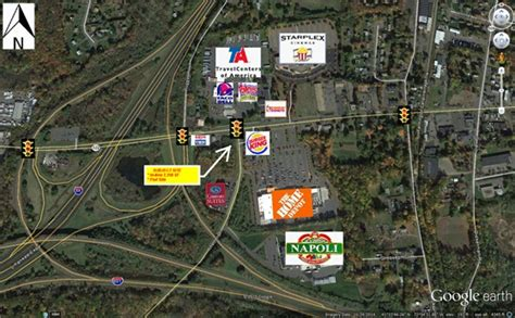 land for sale or for lease