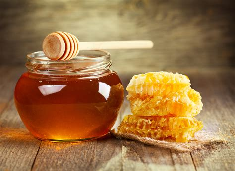 hello honey hello honey iccaicca