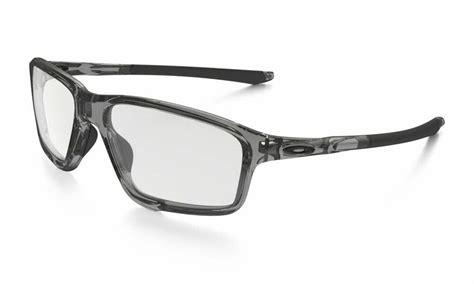 oakley crosslink zero eyeglasses free shipping