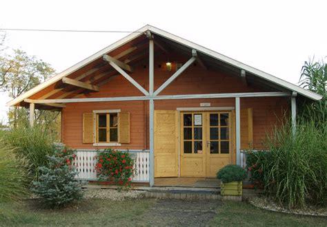 small wood floor small wood frame house plans source http idei de case mici din lemn