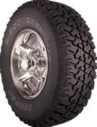 Truck Tires Cooper Discoverer 35x12 50r17lt Cooper Discoverer S T Light Truck Tire 119q