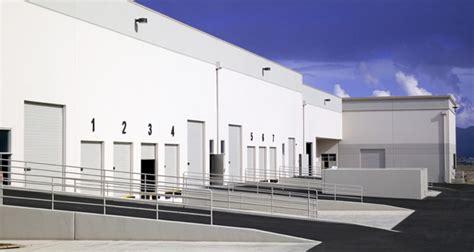 cheyenne commerce center north las vegas nv ro construction