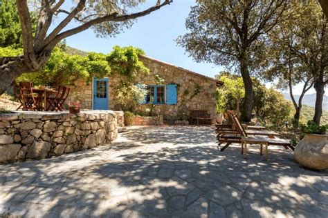 best places to stay in corsica where to stay in corsica the best area and places to stay