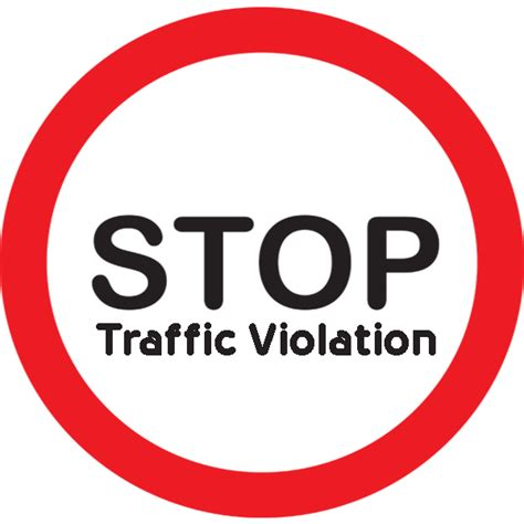 are red light cameras legal in california 2016 request legal services of traffic ticket lawyers