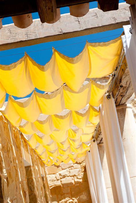 shade fabric outdoor residential shade fabrics sunbrella fabrics