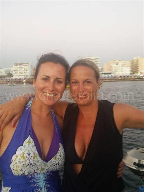 catamaran day hire ibiza catamaran hire ibiza san antonio sunset yacht charter ibiza