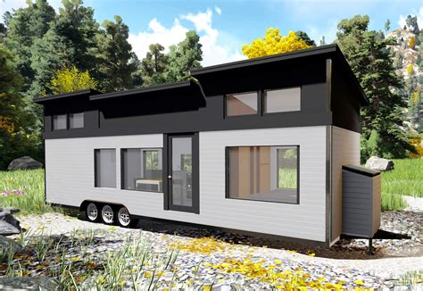 tiny houses for sale seattle tiny houses for sale oregon house on wheels craigslist