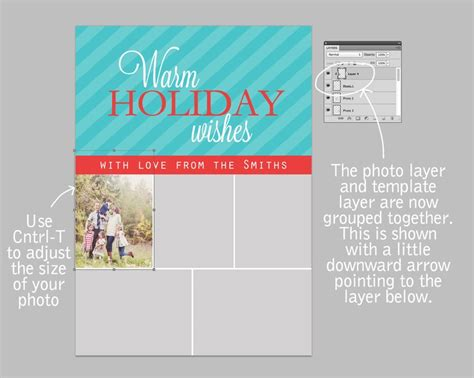11 Curated Photo Collage Layouts Ideas By Rachelagana Collage Template Christmas Card Photo Collage Cards Templates
