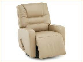 swivel rocker recliners living room furniture