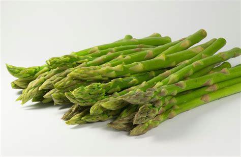 asparagi cucinare cucinare gli asparagi