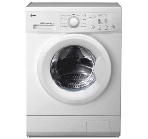 Lg F8008nmcw Mesin Cuci 8 Kg 8 mesin cuci terbaik 2018 cocok untuk usaha laundry anda