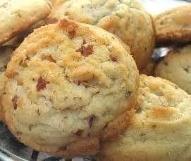 pecan sandies recipe dishmaps
