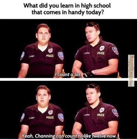 Funny High School Memes - high school funny memes image memes at relatably com