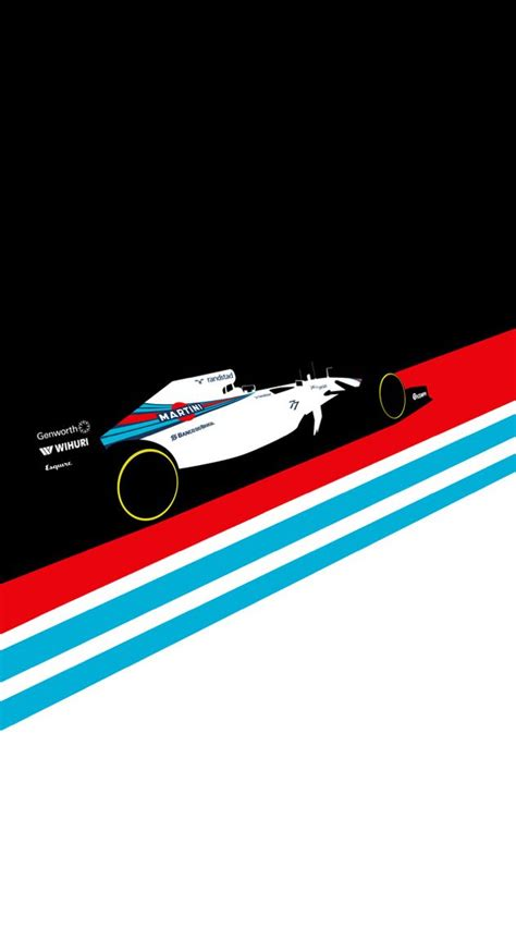 martini racing iphone wallpaper best 25 f1 motorsport ideas on pinterest f1 s formula