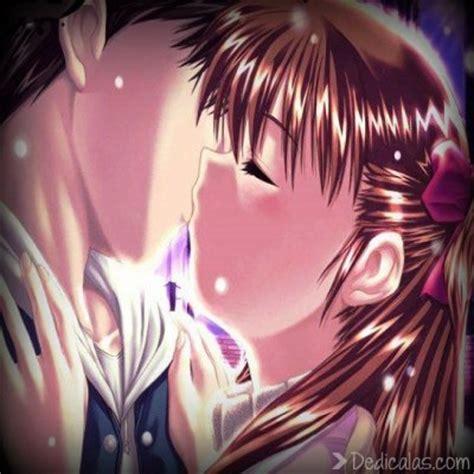 imagenes de amor de anime imagenes de amor anime imagenes de amor bonitas para