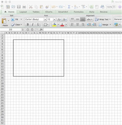 grey pattern style excel shiner s view how to design a quilt in excel