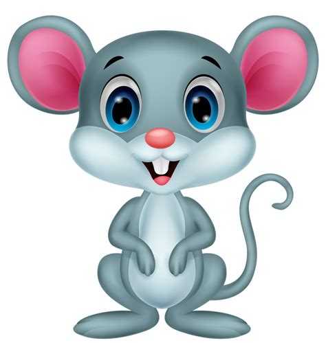 Mouse Clipart by Mouse Clip Clip Animals Misc Clipart