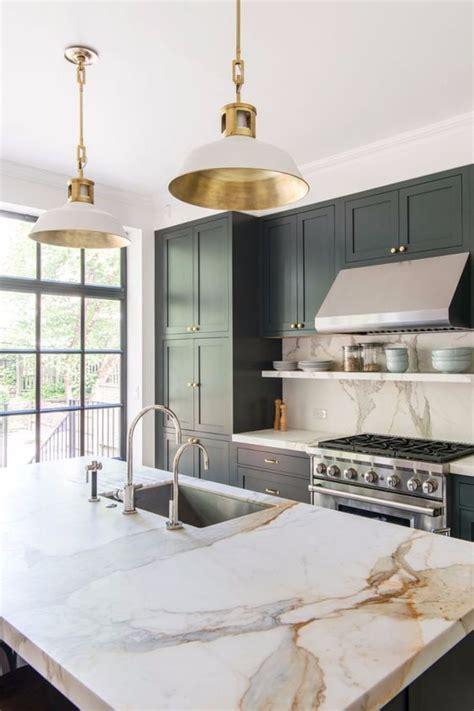 kitchen marble design gorgeous marble kitchen designs that you will love