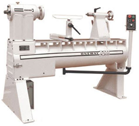 packard woodworking packard woodworks the woodturner s source oneway 20