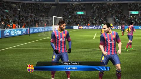 download mod game pes 2013 pro evolution soccer 2013 free download full version