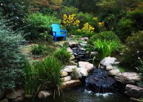 Gartenteich Bilder Beispiele Gartenpavillon Holz Englisch Bvrao Com