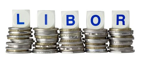 association libor what is libor interbank offered rate history