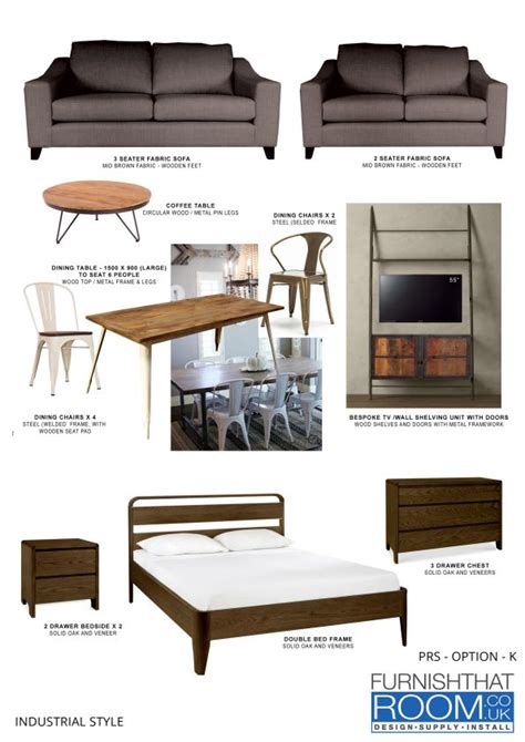 furniture package deals home design ideas and pictures furniture packages home design ideas and pictures