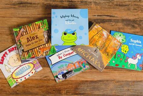 kindergarten graduation gifts gift ideas pinterest