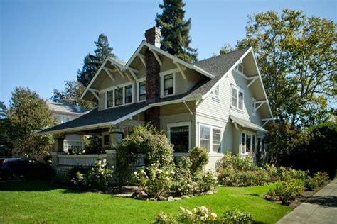 dream home on pinterest craftsman bungalows bungalows craftsman dream home pinterest craftsman craftsman