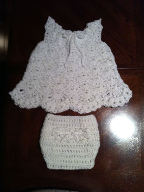 newborn pattern clothes 10 images about crochet baby clothes on pinterest