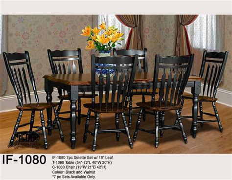 Dining If 10801 Kitchener Waterloo Funiture Store Furniture Stores Waterloo Kitchener