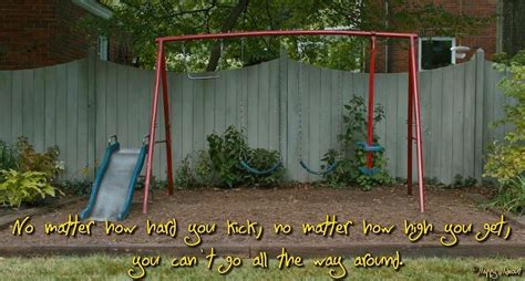 swing quotation swing set quotes quotesgram