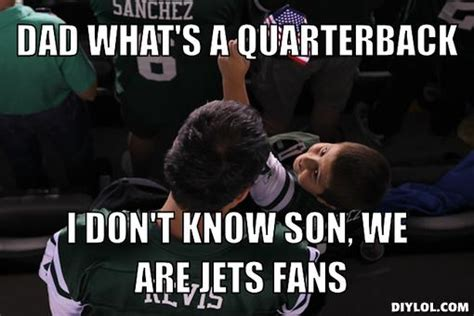 Jets Memes - everything about this most hated nfl teams by state map is