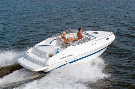 mariah boat rub rail research mariah boats sc23 cuddy cabin cuddy cabin boat on