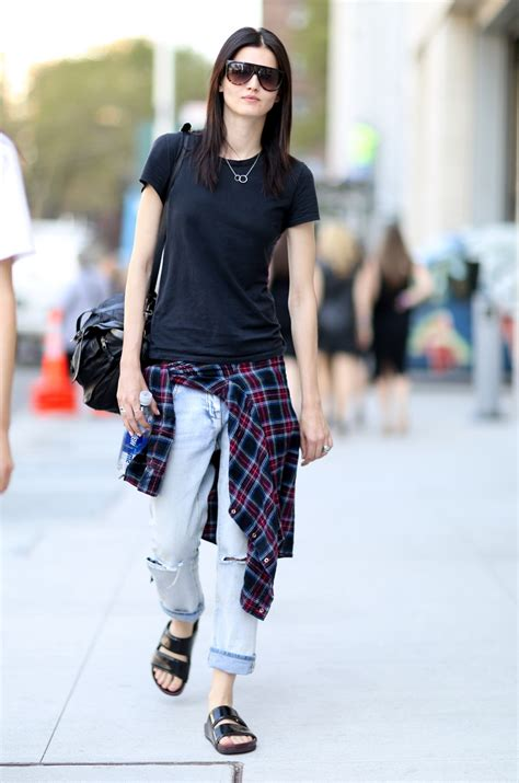 school outfit ideas  fashiongumcom