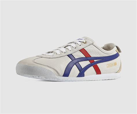 As Mexico66 By onitsuka tiger united states