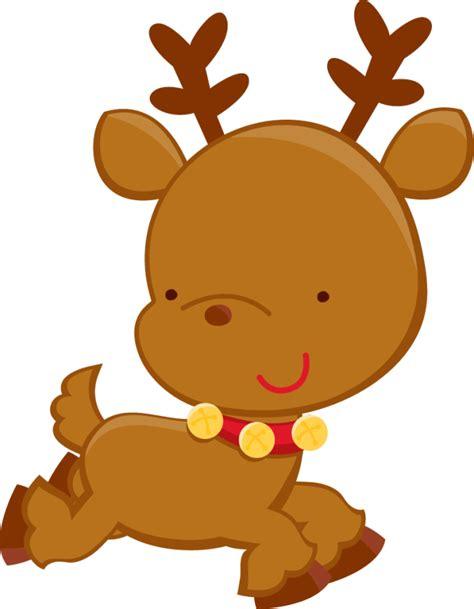 imagenes navidad renos 174 blog cat 243 lico navide 241 o 174 im 193 genes de renos navide 209 os