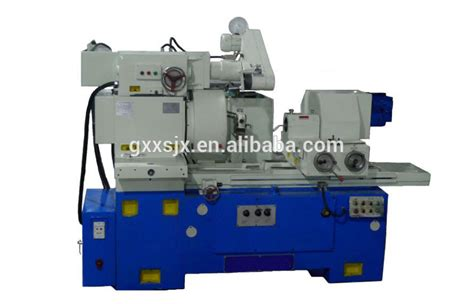 Metal Face Internal Grinder Machine Internal Grinding