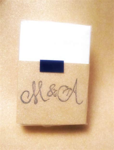 handbox craft lovers comunidad diy tutoriales y kits para diy abanicos y cajas con sello handbox craft lovers