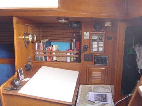 dennis choate boats 1977 cf choate feo boats yachts for sale