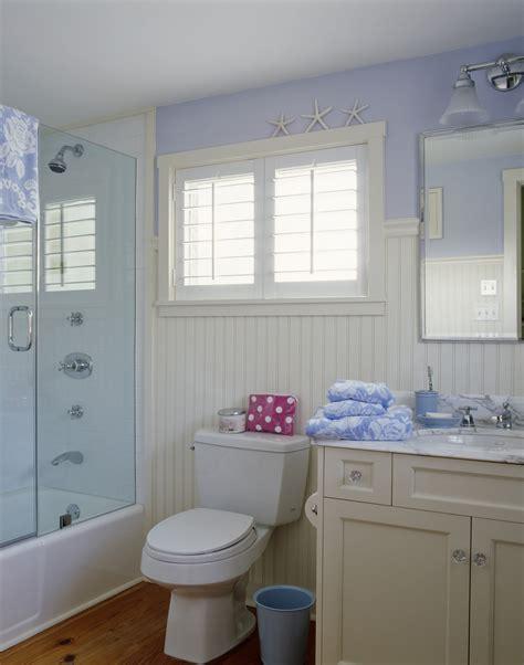 beadboard backsplash bathroom bathroom photos 434 of 1173