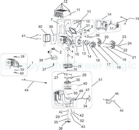 homelite 2 parts diagram homelite 2 parts diagram 28 images homelite ut26hbv