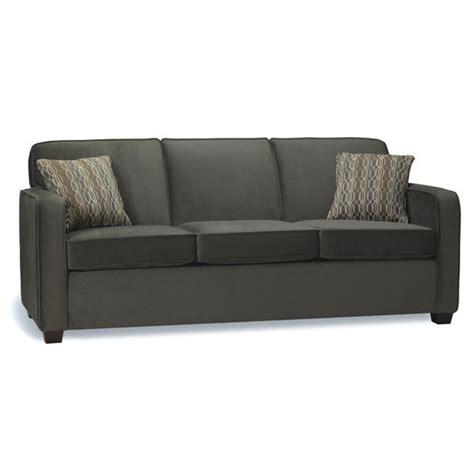 sleeper sofa dcg stores