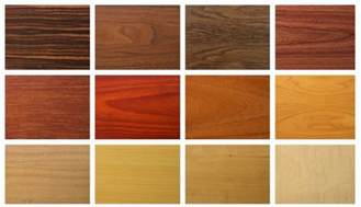 colors of wood best granite countertops for cherry cabinets