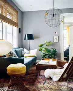 Grey Wall Living Room 25 Best Grey Walls Living Room Ideas On Pinterest Room Colors Wall Colors And Living Room Paint