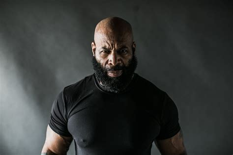 How Big Is A 3 Car Garage by About Ct C T Fletcher