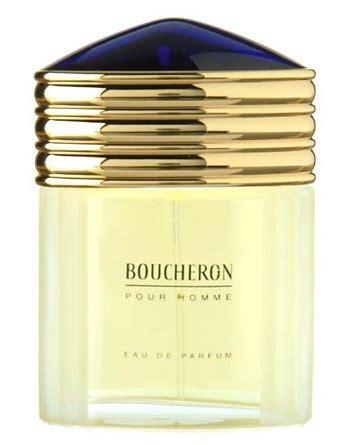 parfum 4 boucheron boucheron pour homme eau de parfum 3 4 oz bloomingdale s