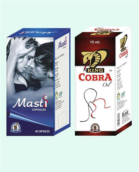 stamina pills to last longer in bed ayurvedic treatment to increase sex time in men pills oil